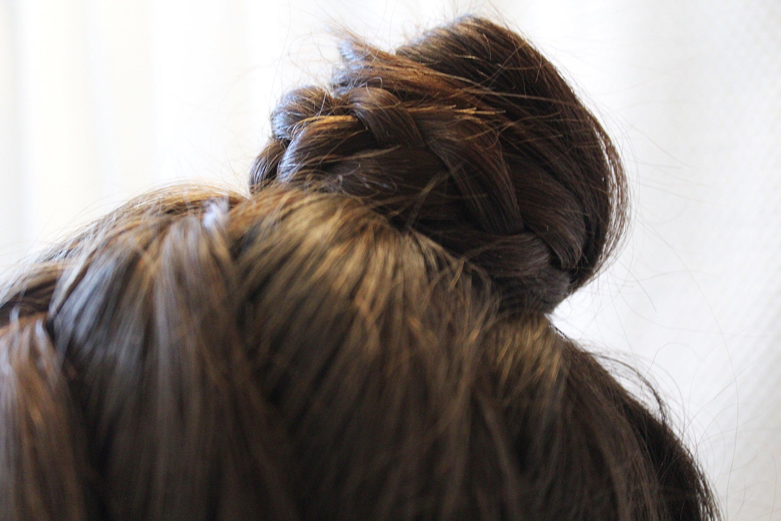 braid-bun-2018-hairstyle.JPG