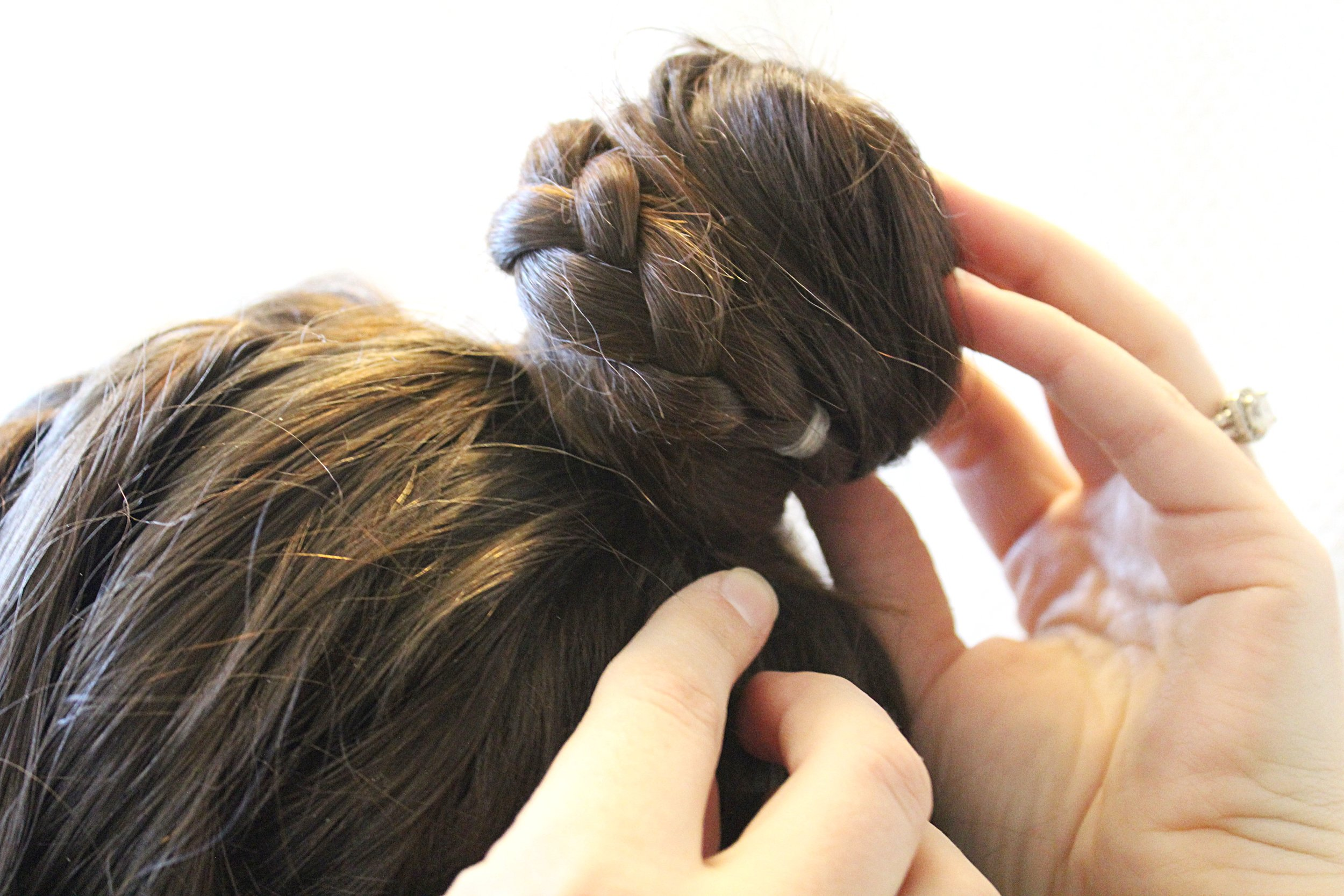 hair-tutorial-braid-bun-look.JPG