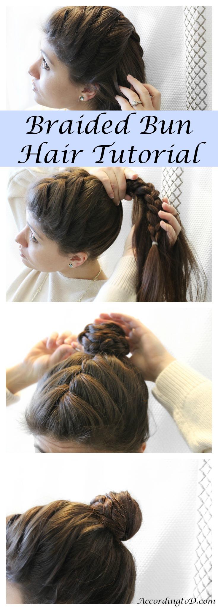 Braided-bun-hair-tutorial-pinterest.jpg