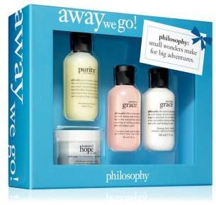 philosophy-away-we-go-set-.jpg