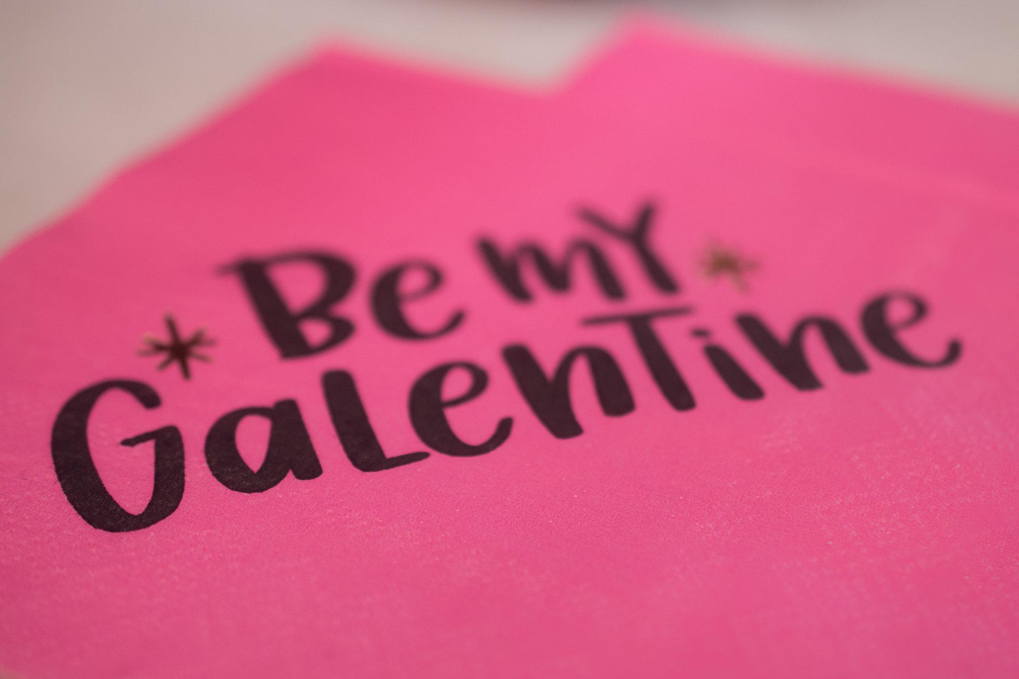be-my-galentine.jpg