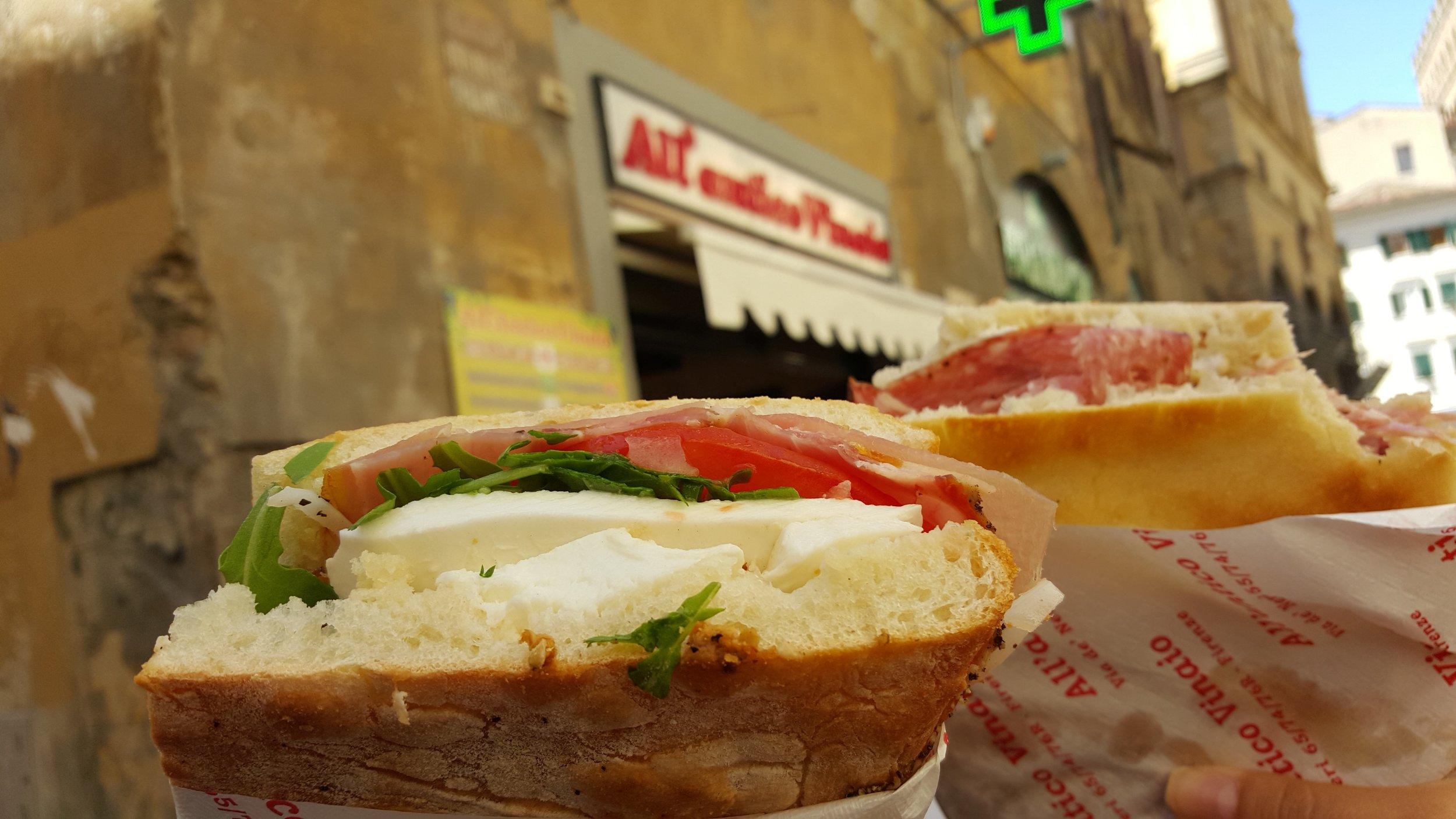 sandwich-florence-italy-all-antico-vinaio.jpg