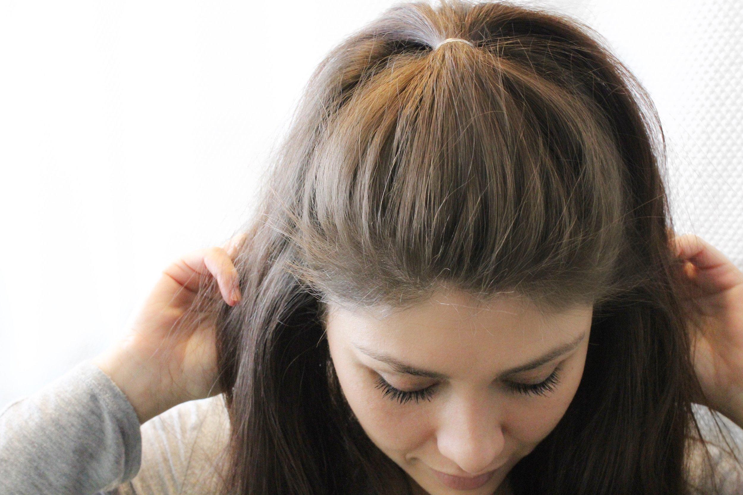 dirty-hair-hairstyles.JPG