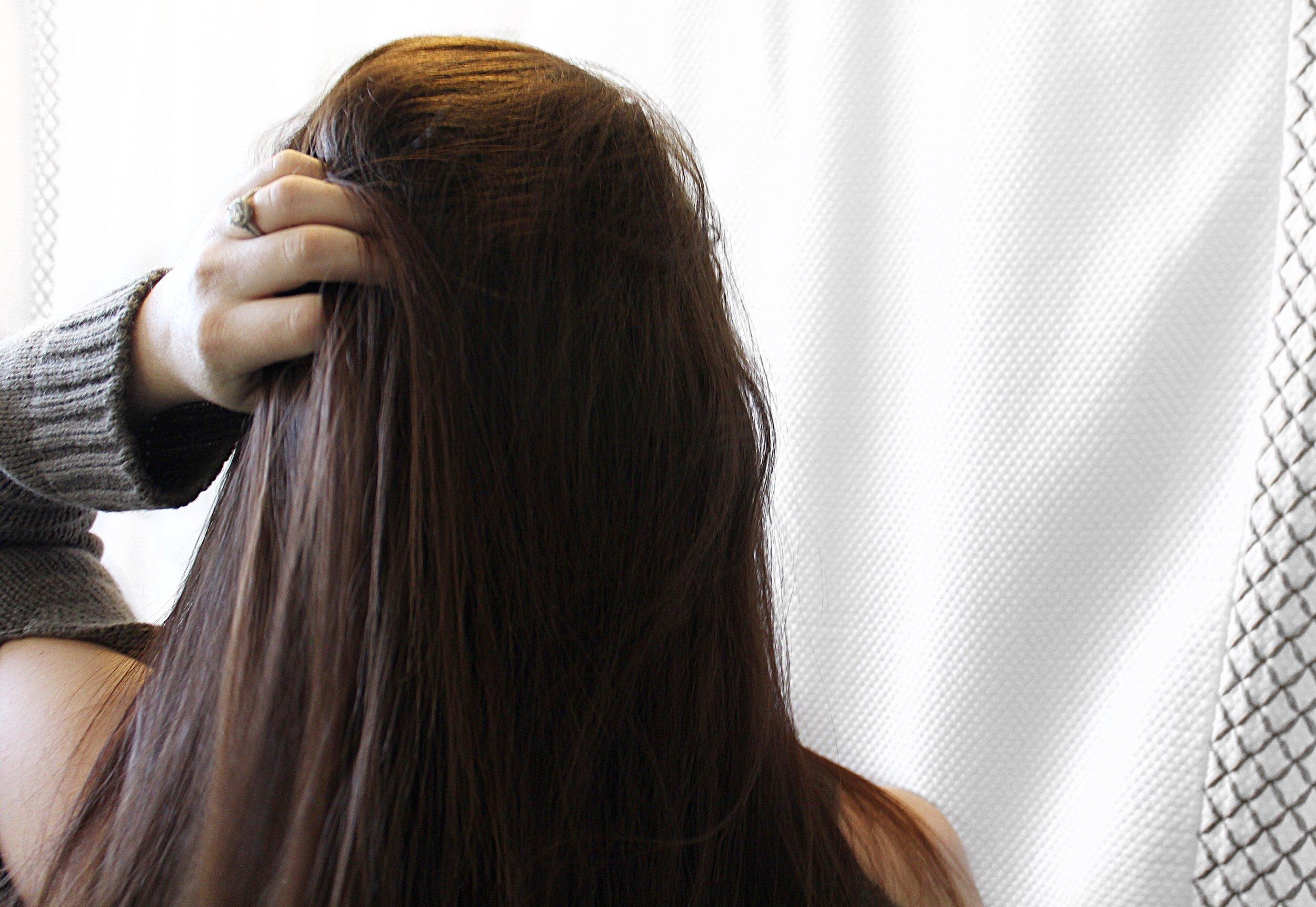4-day-dirty-hair.JPG
