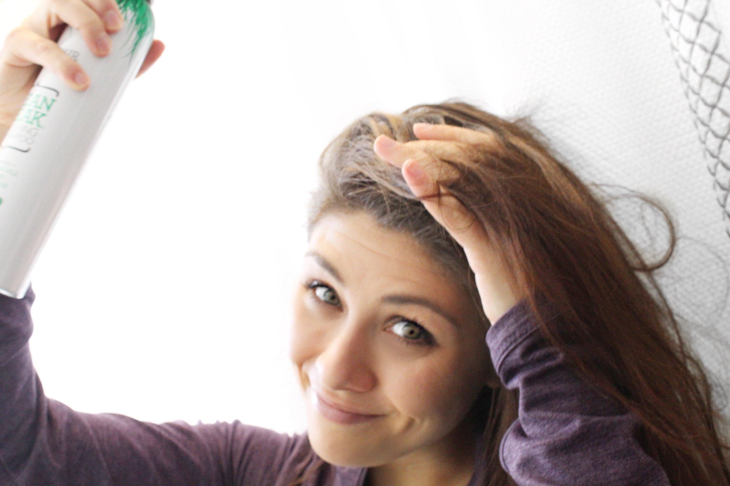 dry-shampoo-4-day-hair.JPG