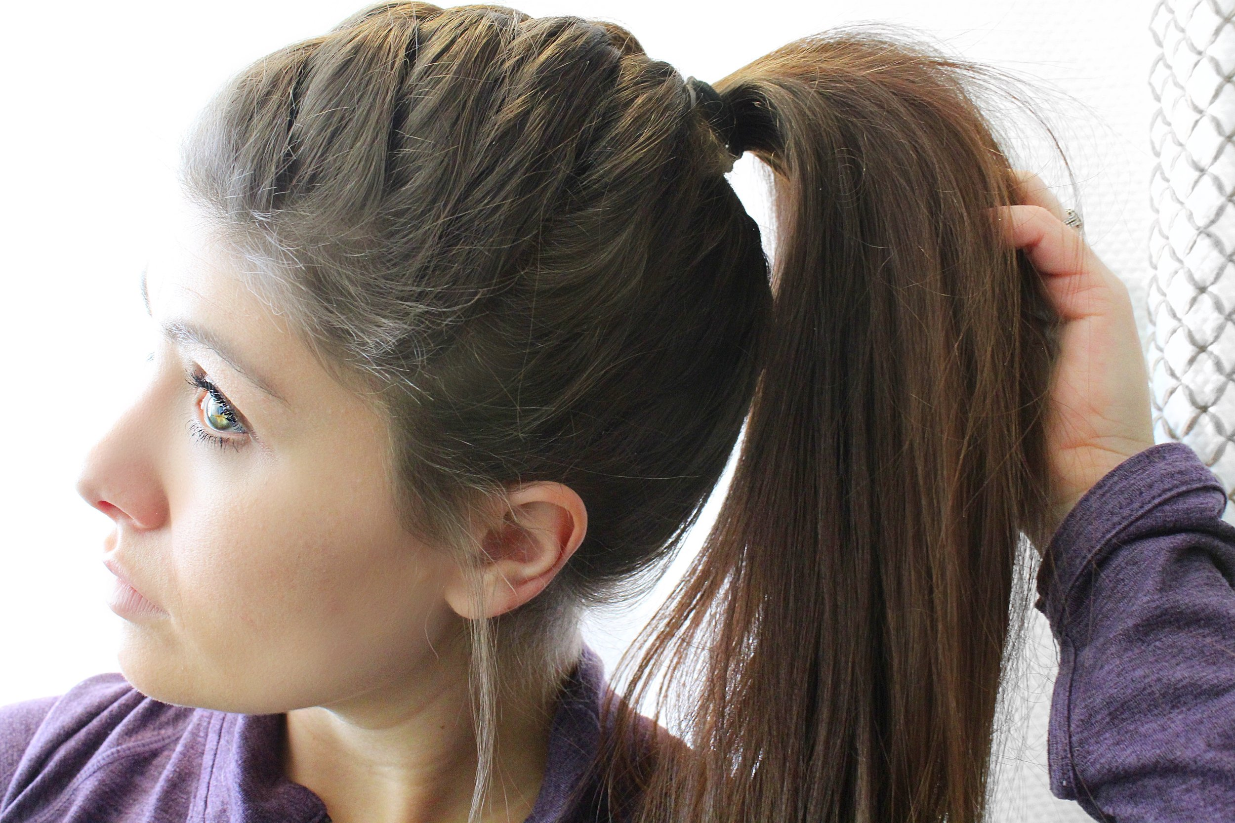 braided-pony-tail-hairstyle.JPG