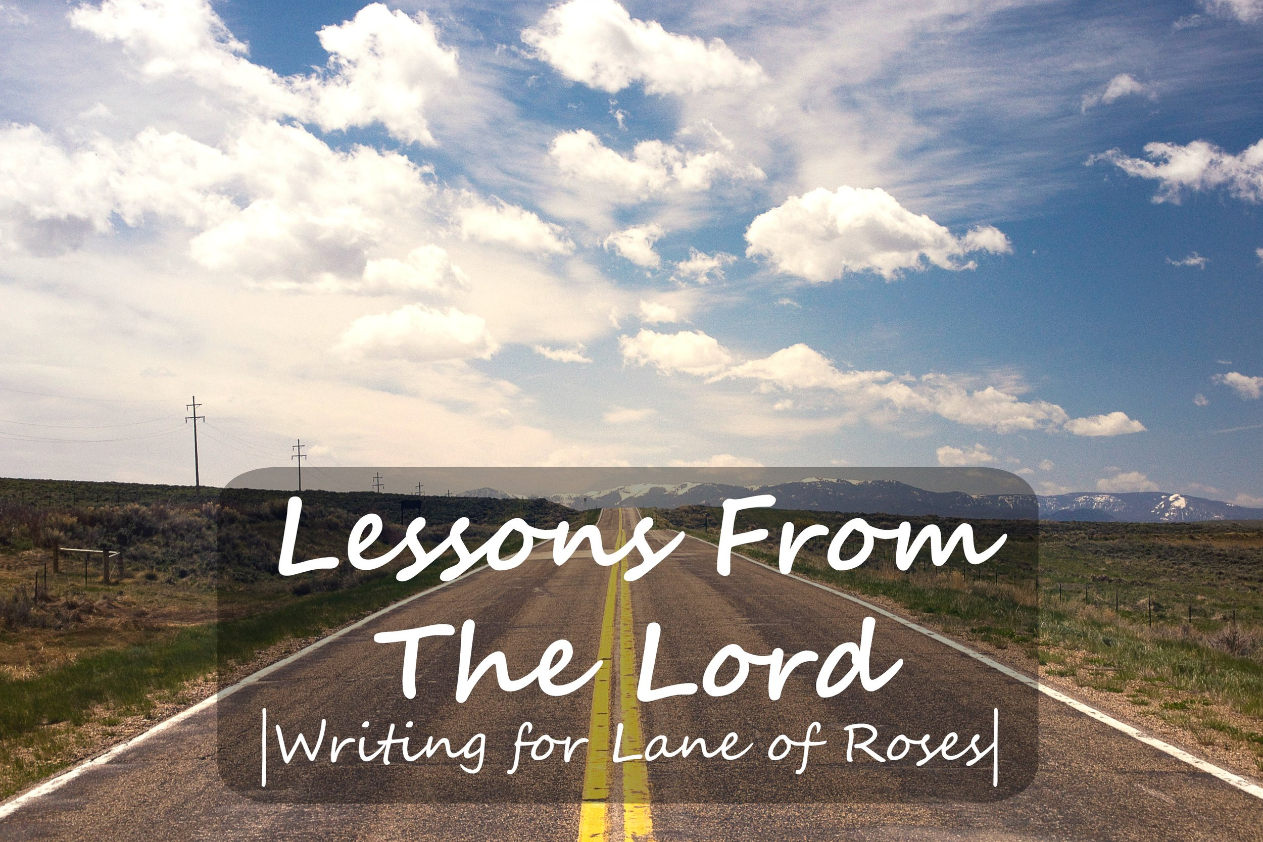 lessons from the lord two.jpg