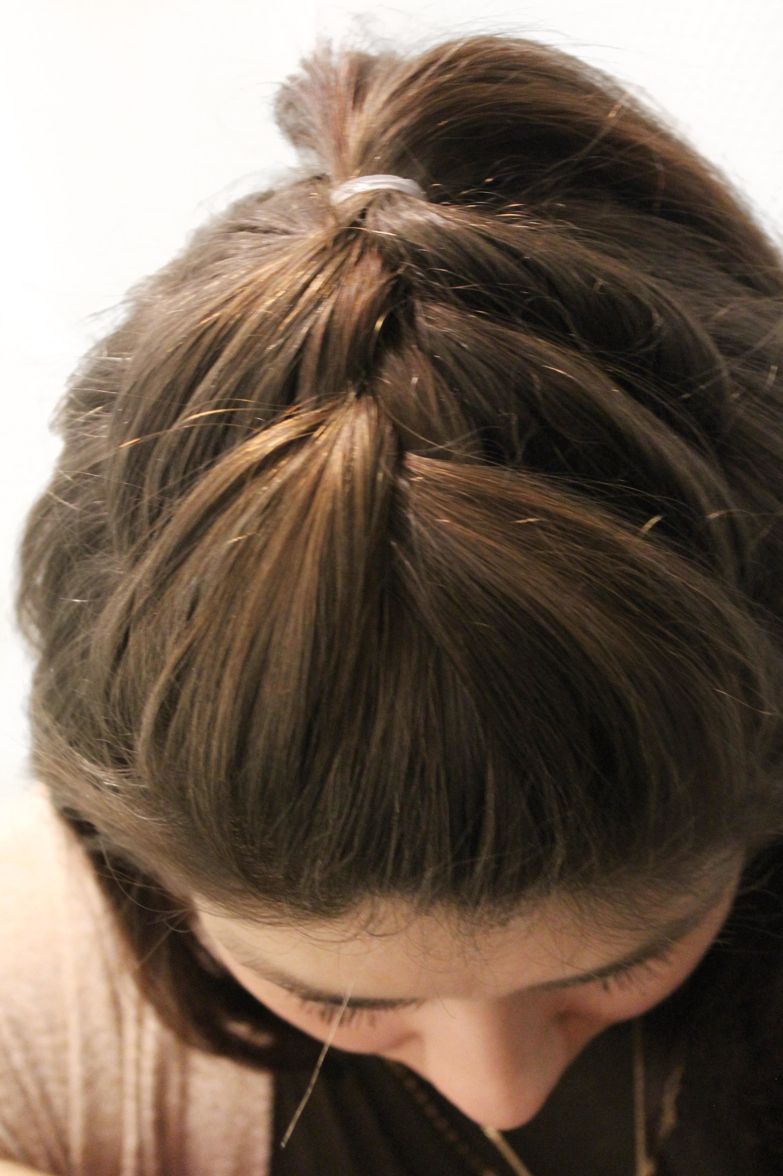 braided hair tutorial.jpg