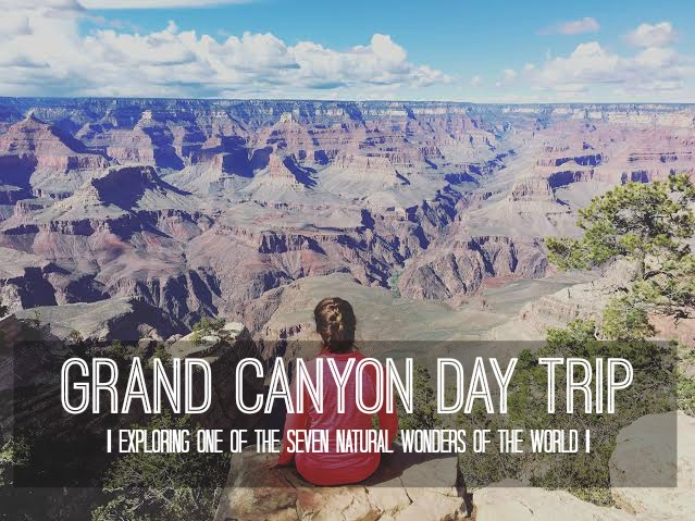 grand canyon day trip picture.jpg
