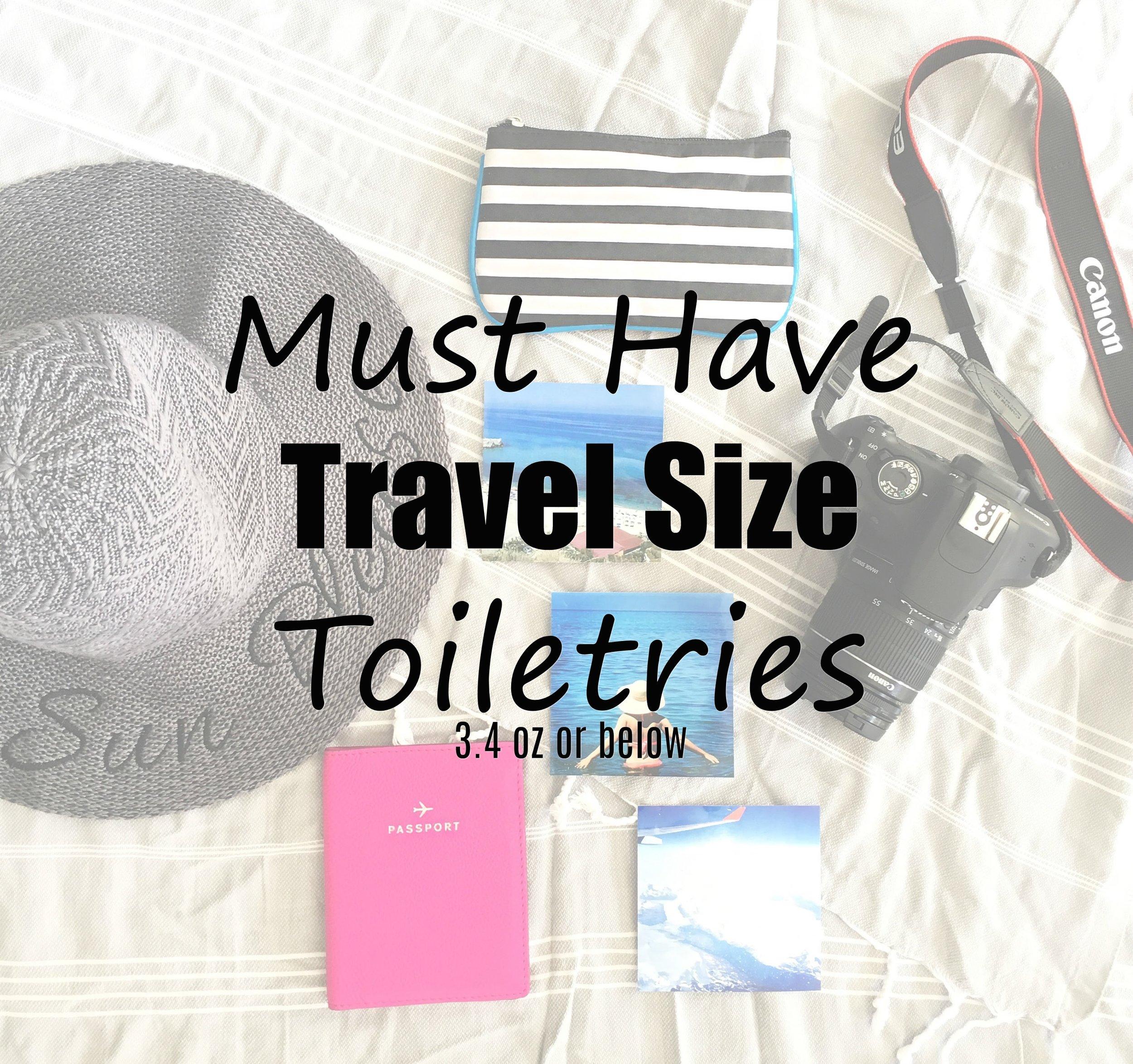must have travel toiletries.jpg