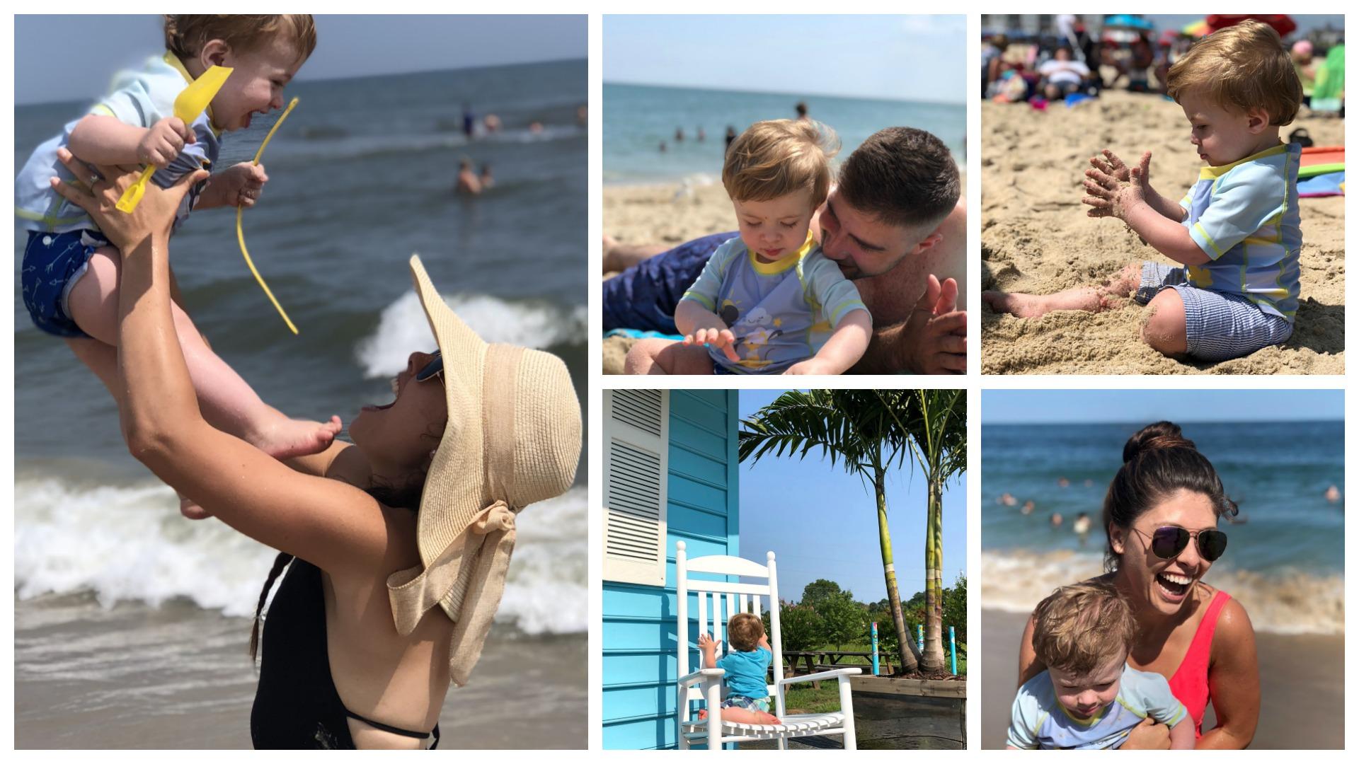 Eastern Shore Beach Towns.jpg