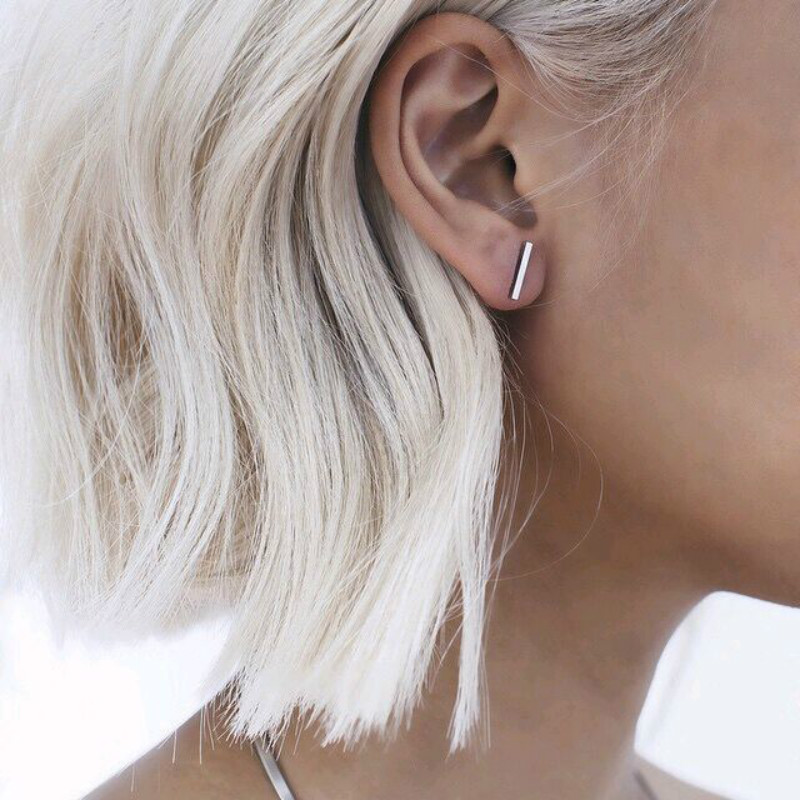 2016-Fashion-Gold-Silver-Punk-Simple-T-Bar-Earrings-For-Women-Ear-Stud-Earrings-Fine-Jewelry.jpg