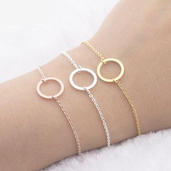 simple_circle_bracelet_1090x.png