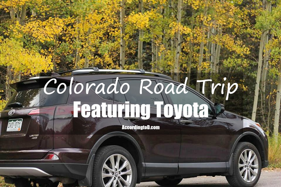 colorado road trip featuring Toyota rav 4.jpg