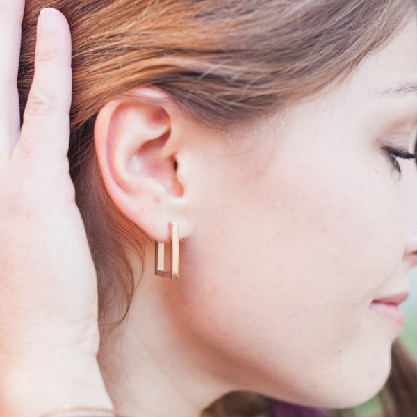 Site photo for earrings.jpg