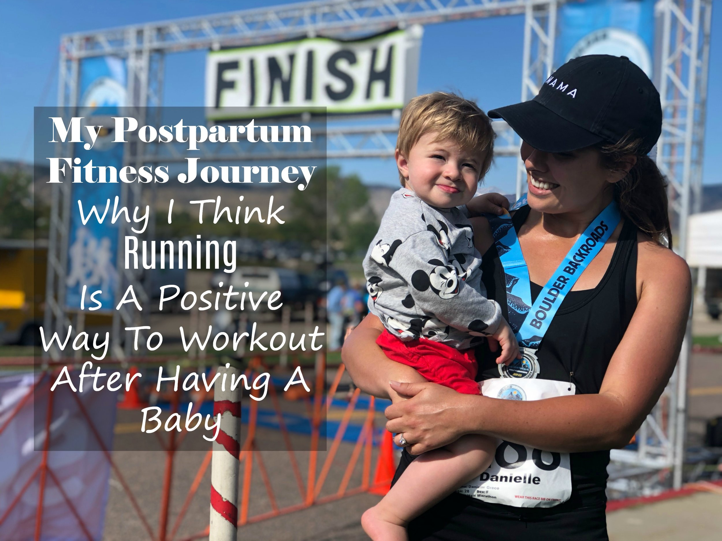 postpartum fitness journey.jpg