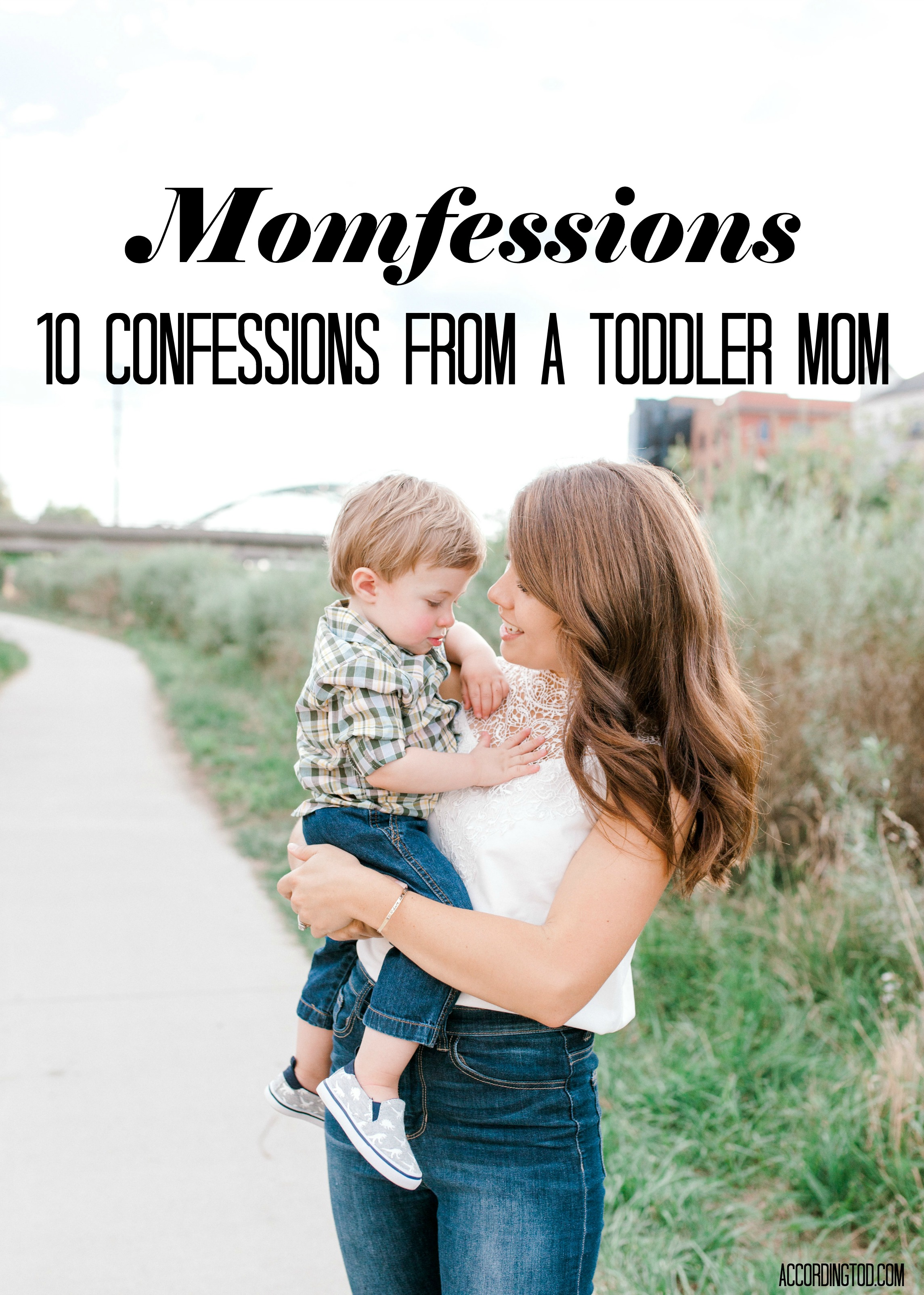 momfessions 10 confessions from a toddler mom.jpg