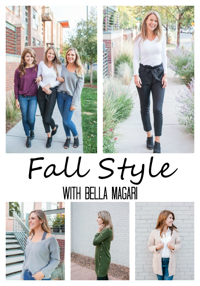 fall style with bella magari.jpg