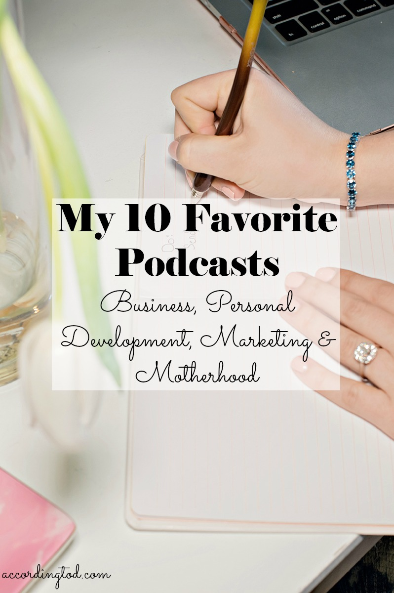 pinterest 10 favorite podcasts.jpg