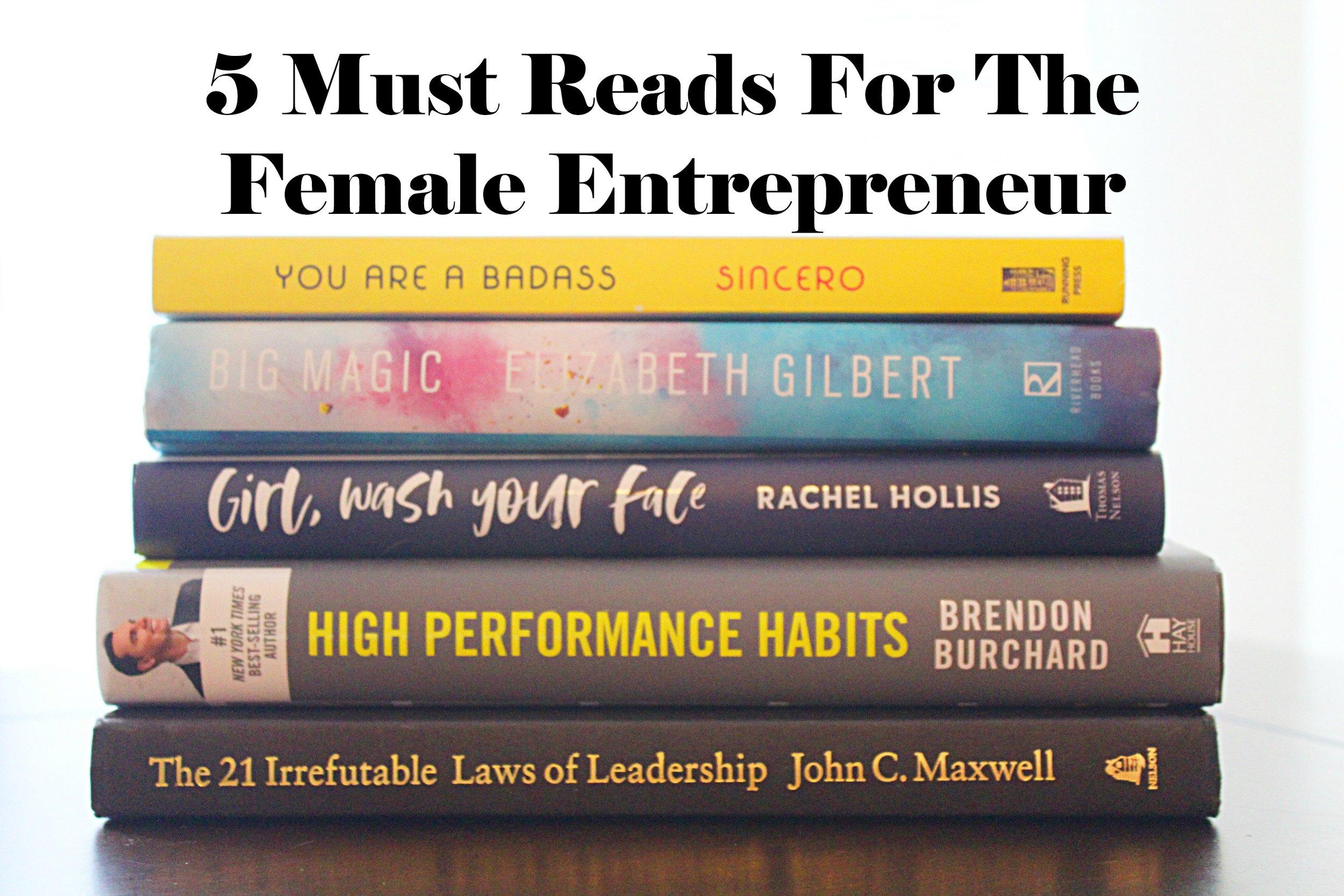 female entrepreneur book list.jpg