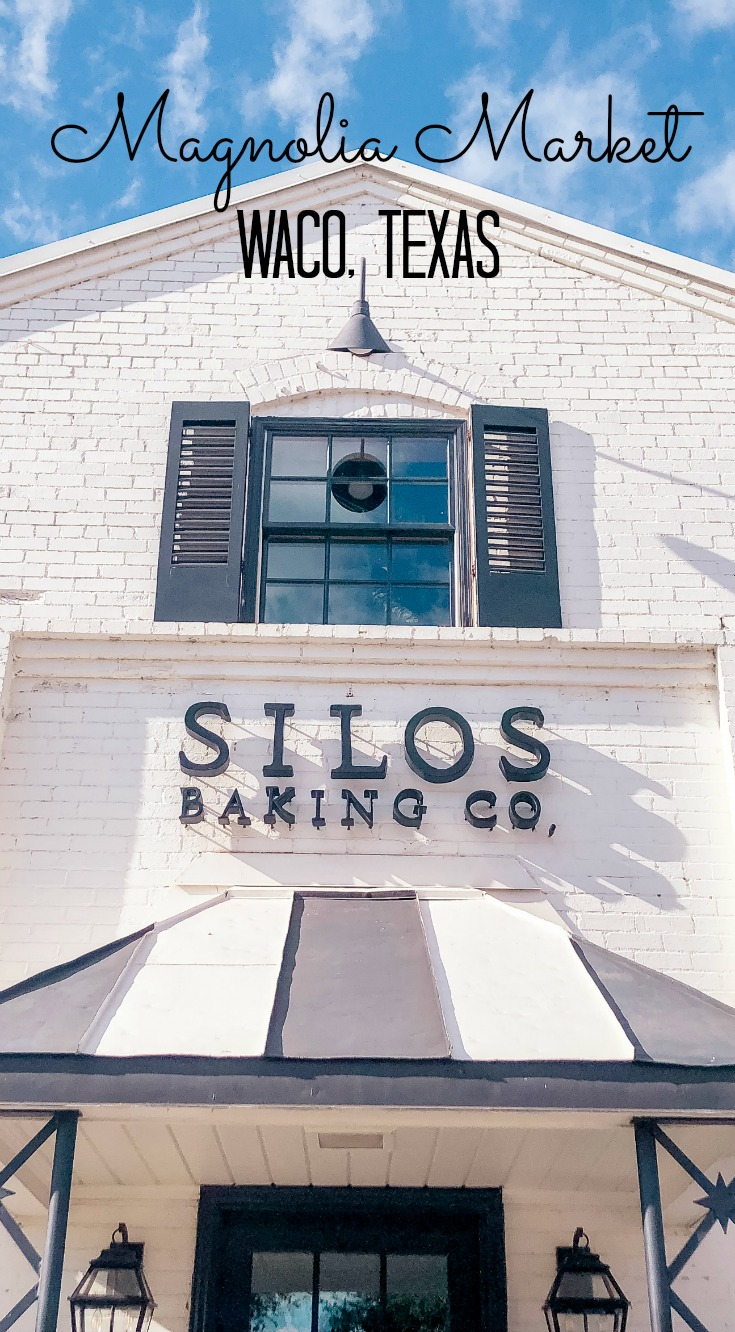 magnolia market silos baking co pinterest.jpg