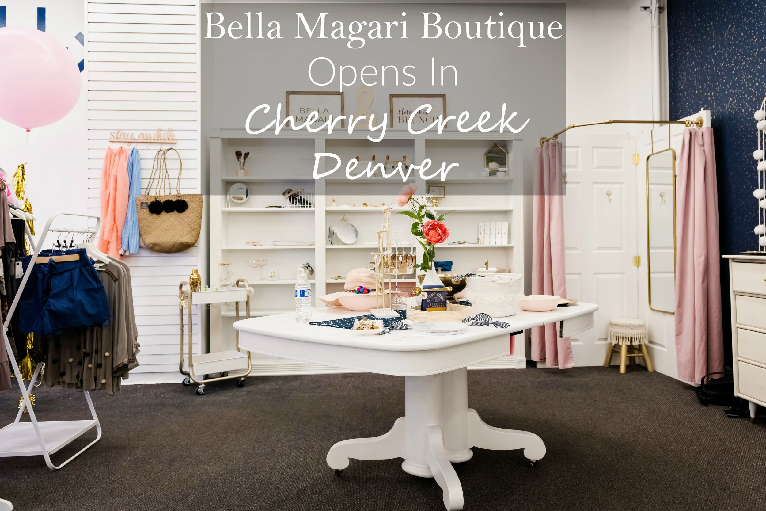 bella magari opens in cherry creek denver at the district shops.jpg