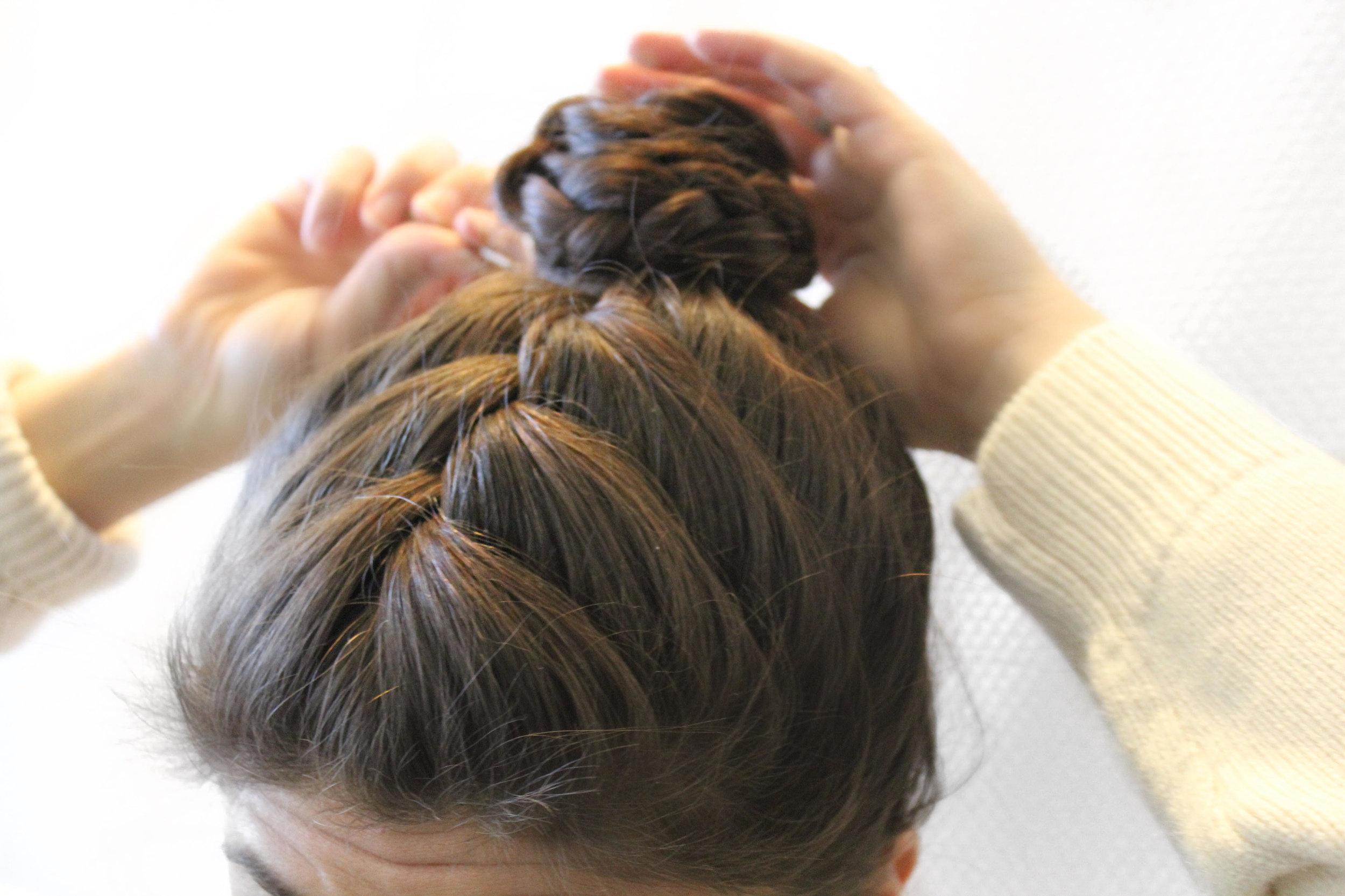 braid-to-bun-hair.jpg