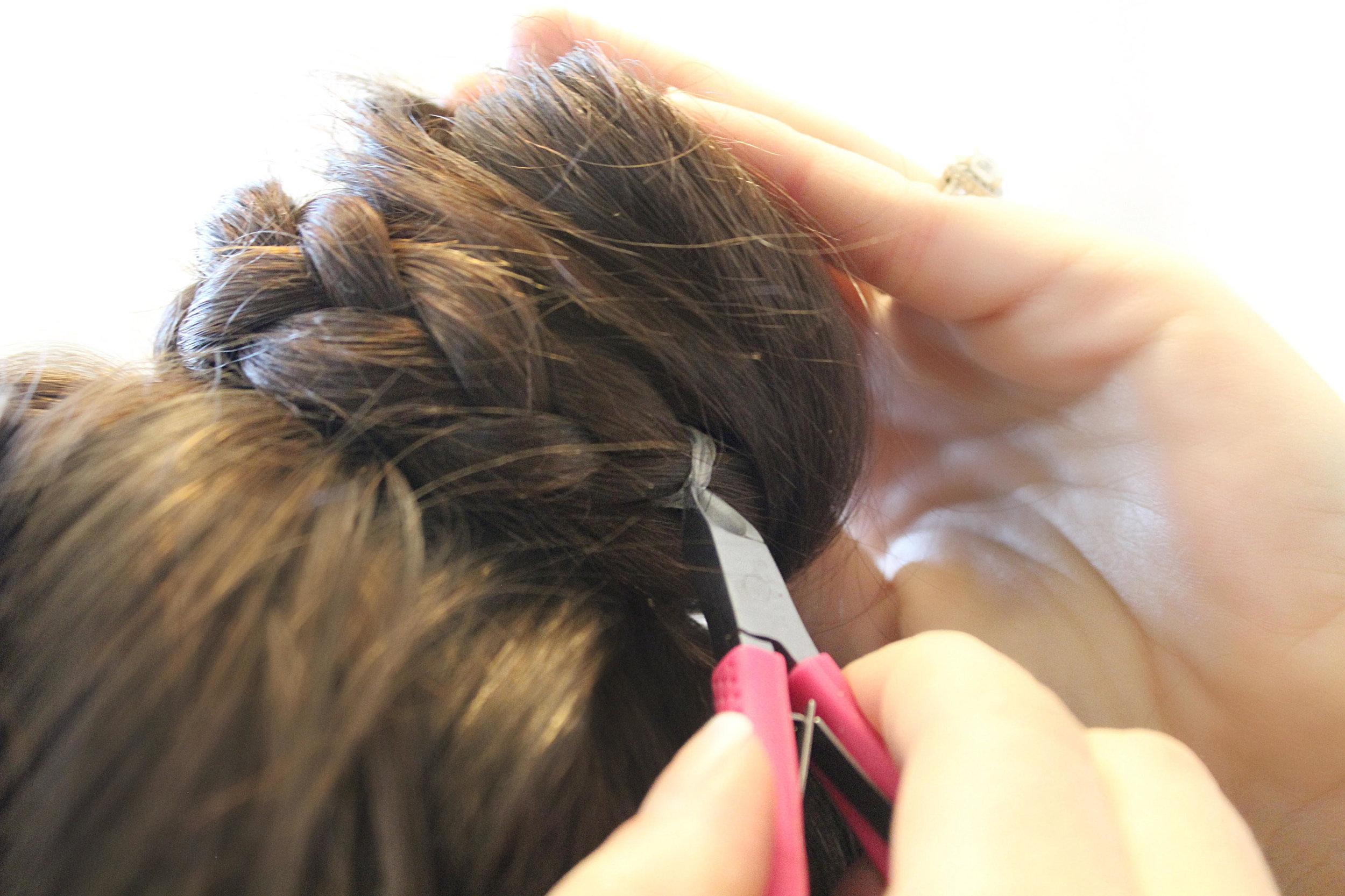 2018-braid-hairstyles.jpg