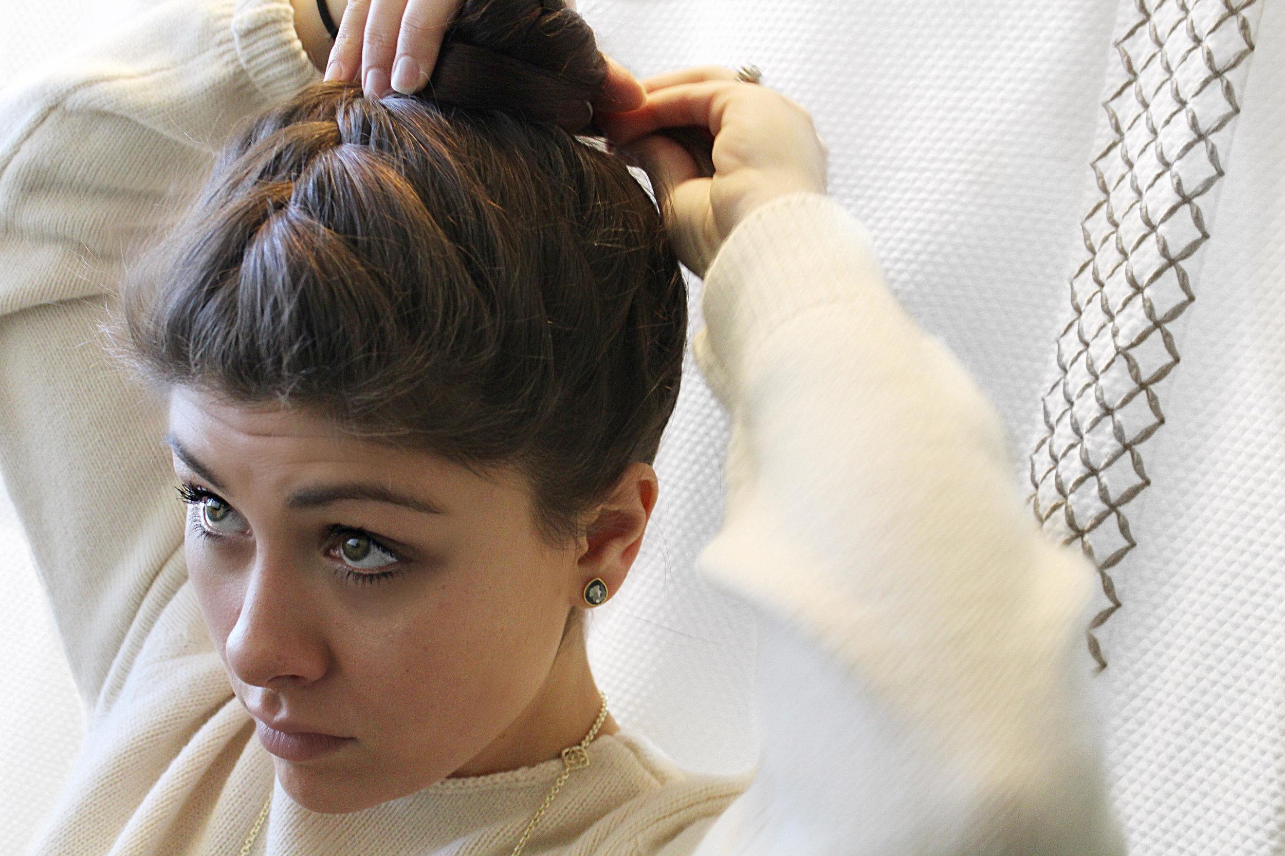 braided-bun-hair-tutorial.jpg