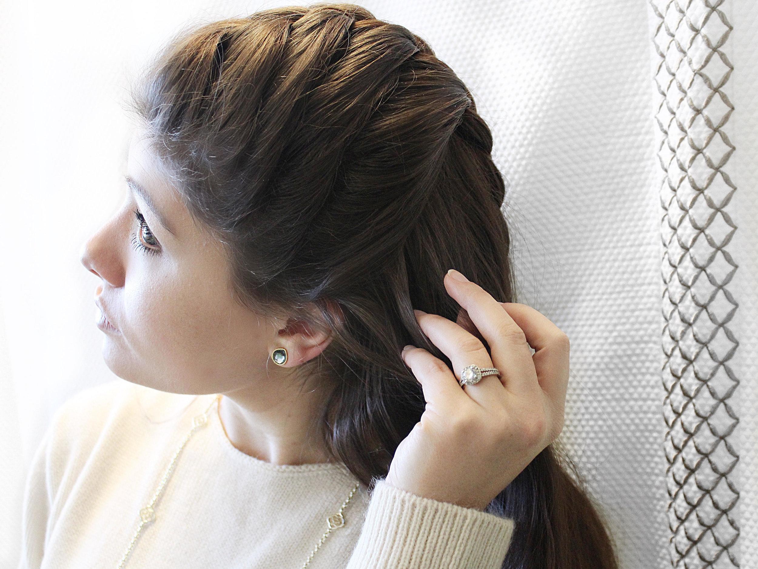 braided-bun-hair-tutorial-.jpg