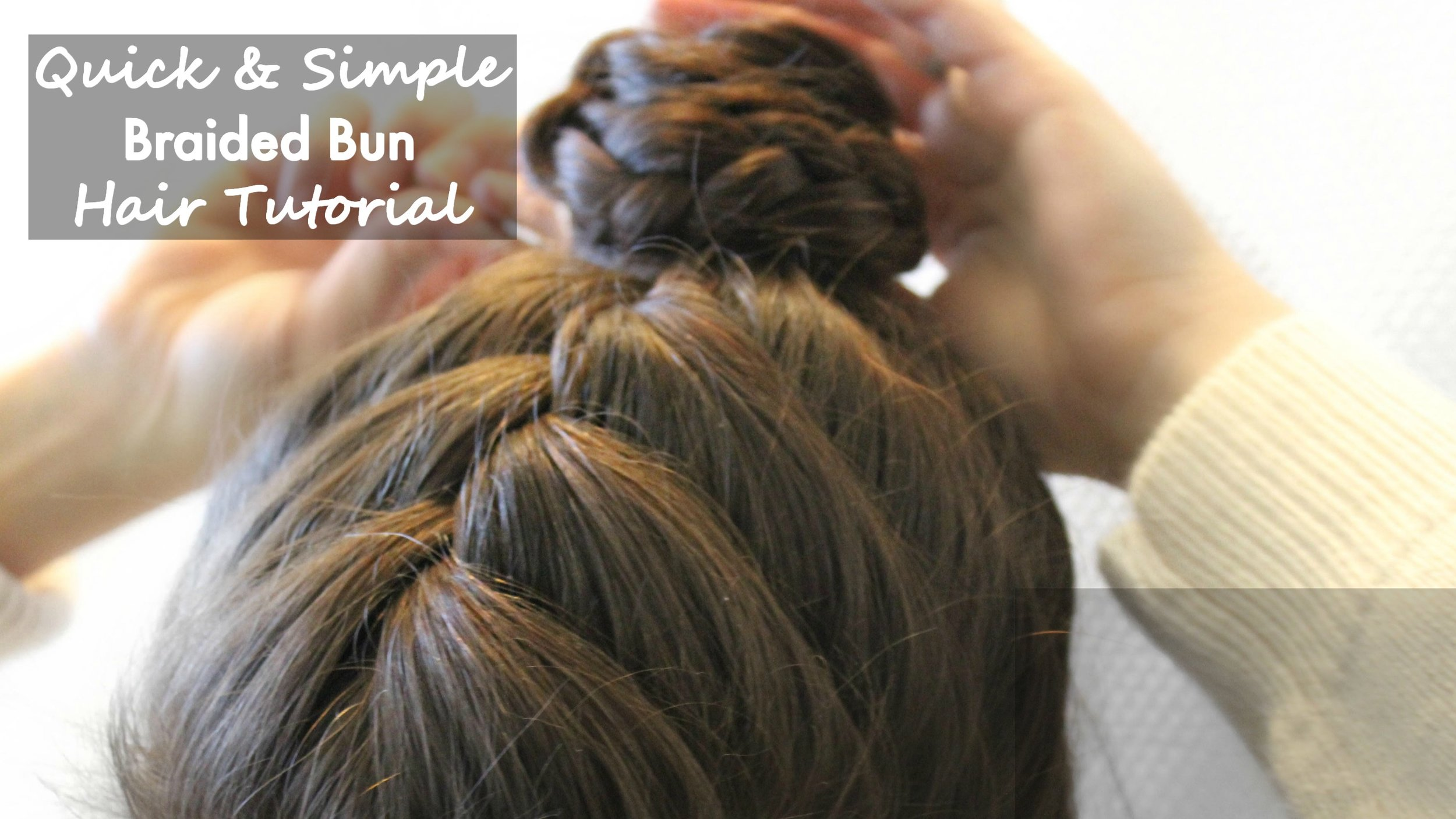 braid-to-bun-hair-tutorial-main-photo.jpg