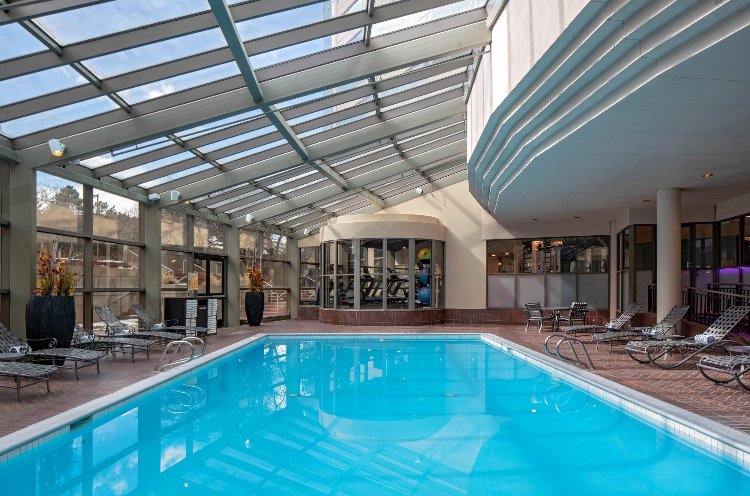 Pool-Fitness-View.jpg