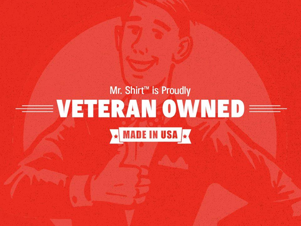 veteranowned_10.5.jpg