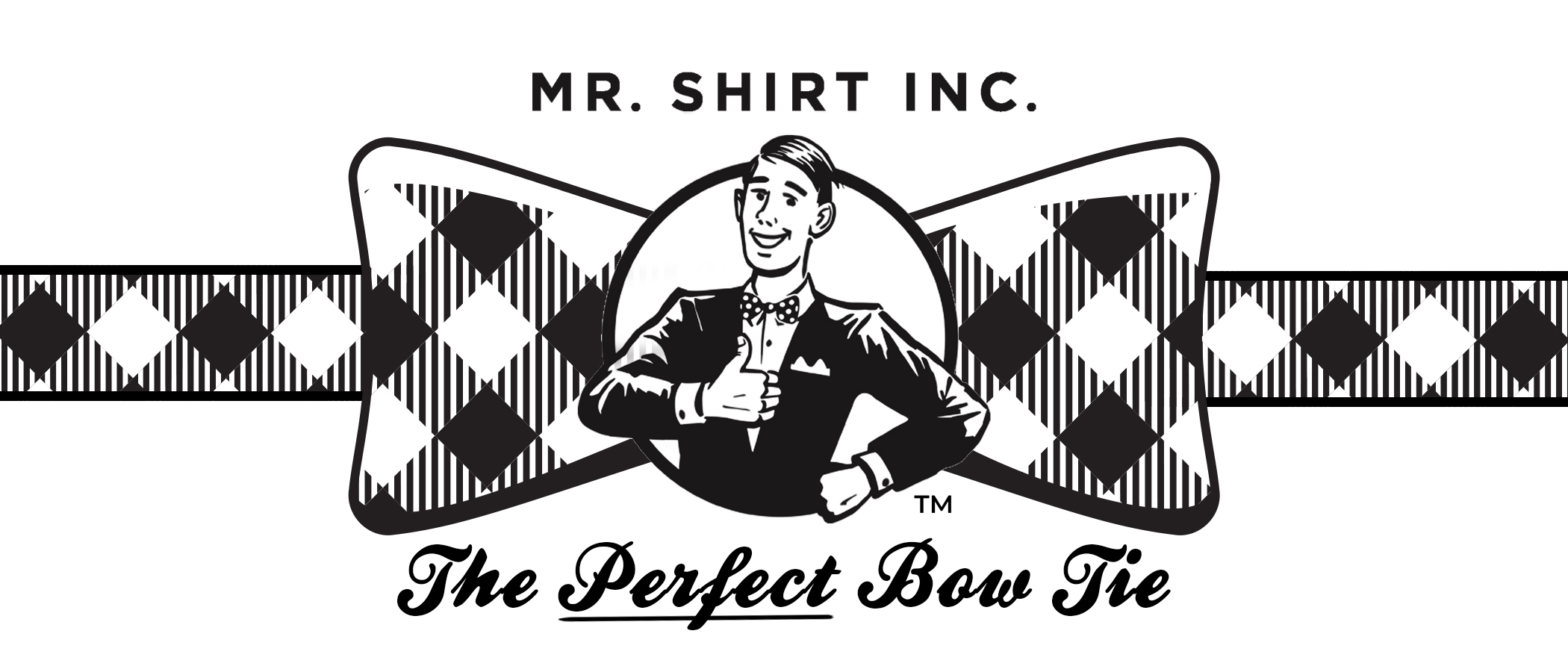 2019-mr-shirt-perfect-bowtie-packaging-FRT-PROOF-1.jpg