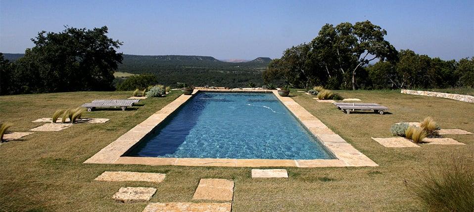 pool_view.jpg