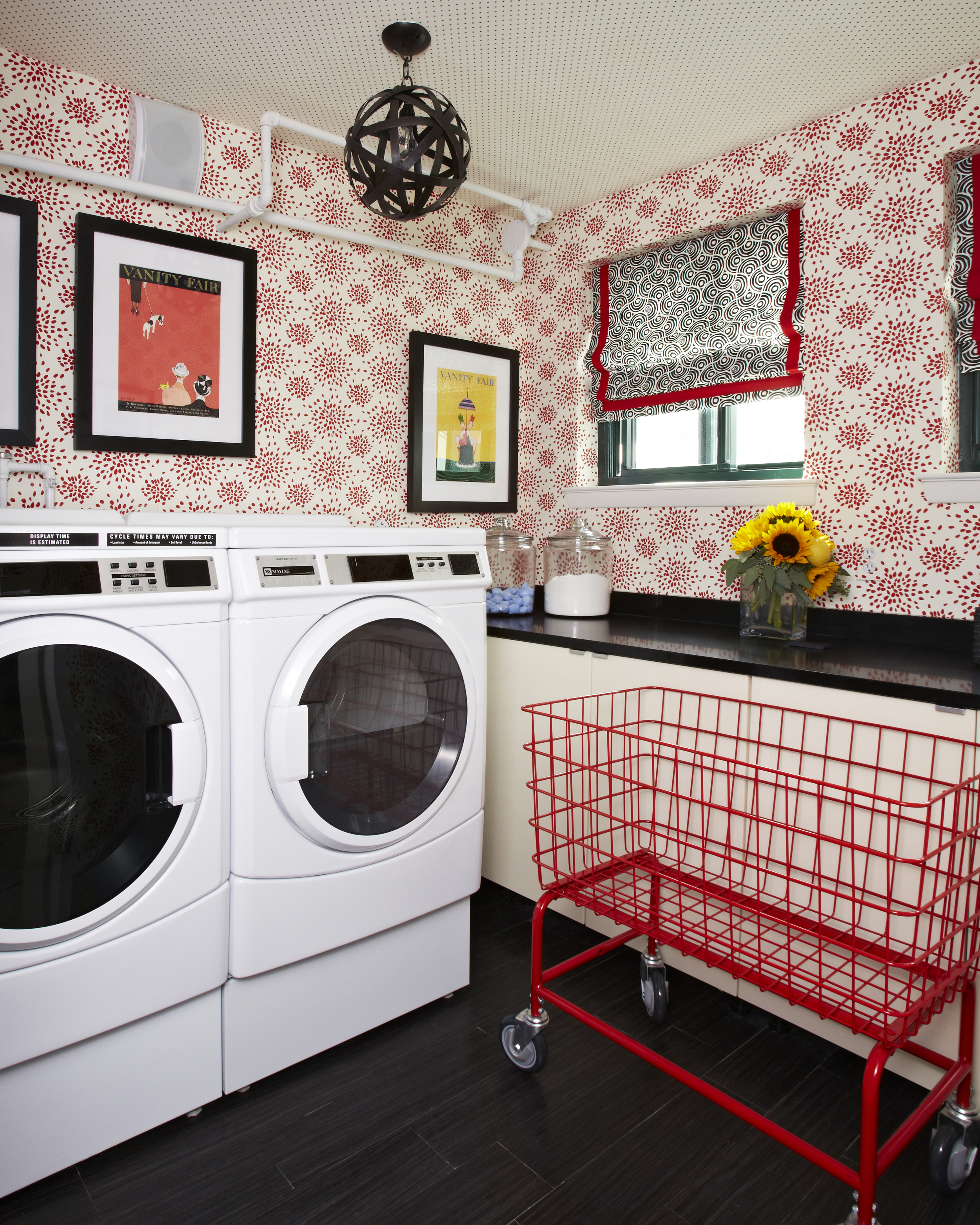 2013-1009_red-laundry-room-003.jpg
