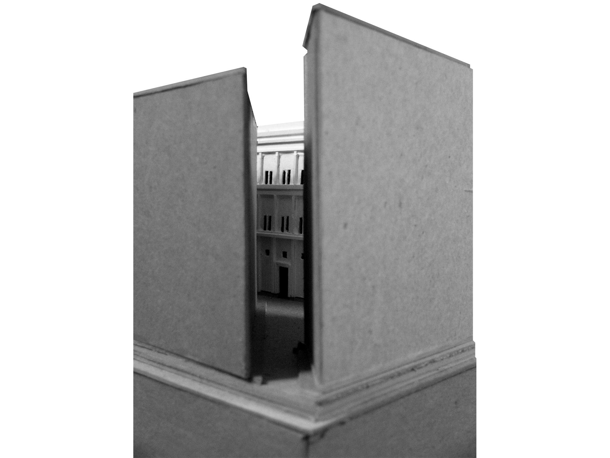PalazzoRucellai-3.jpg
