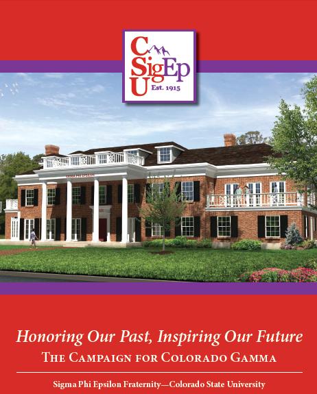 Click to read Brochure