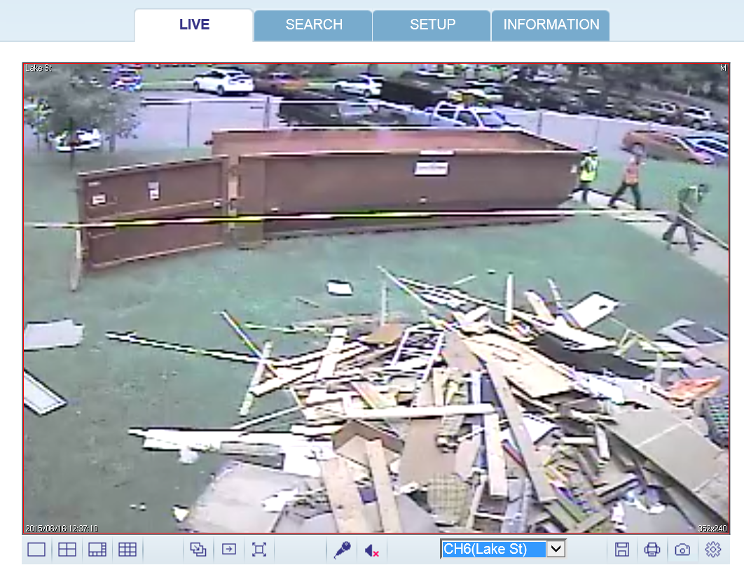 2015.06.16 Front Yard during Abatement 2.png