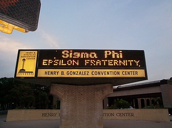 2003_SigEp_Conclave_gonzalz_convention_center.jpg