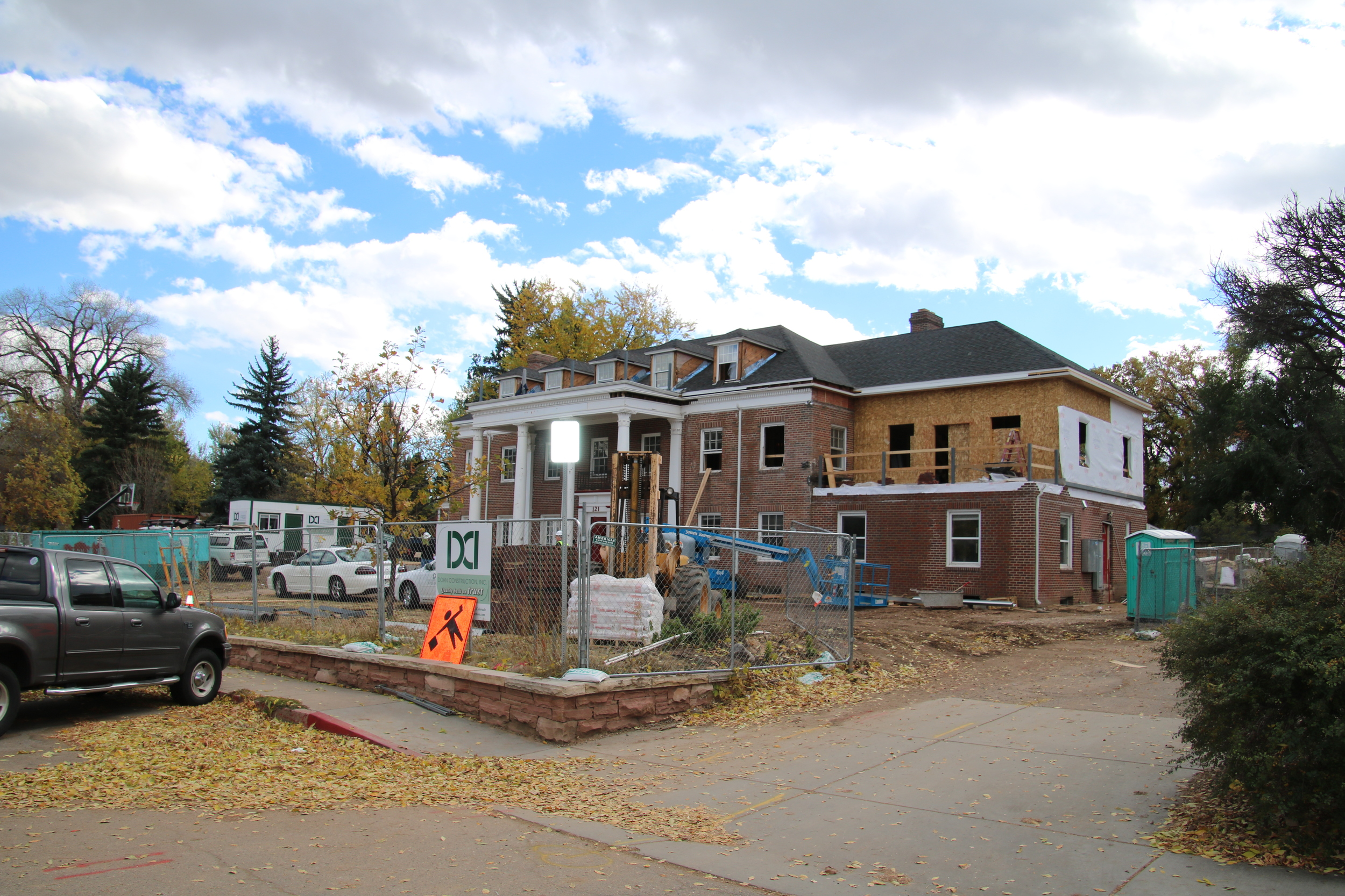 2015-10-26 overall construction site.JPG