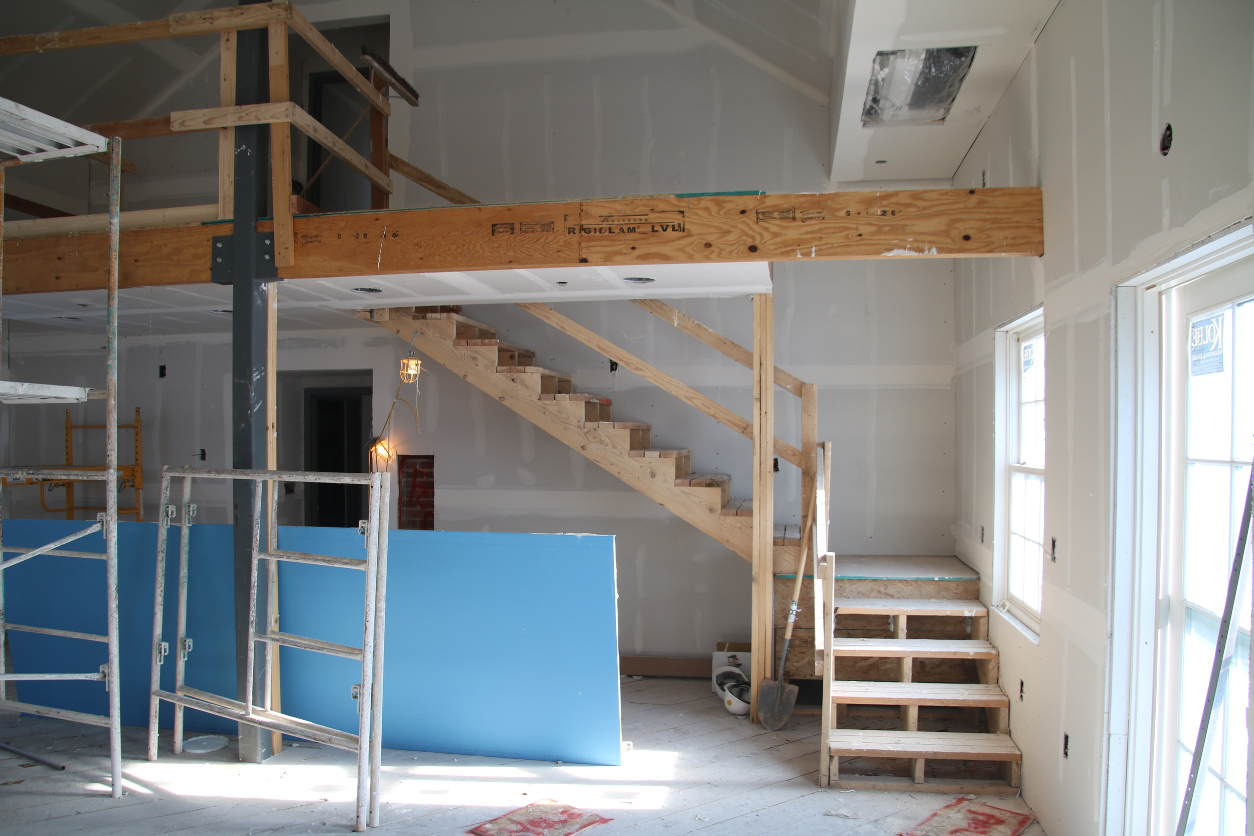 2015-12-21 library loft stairs.JPG