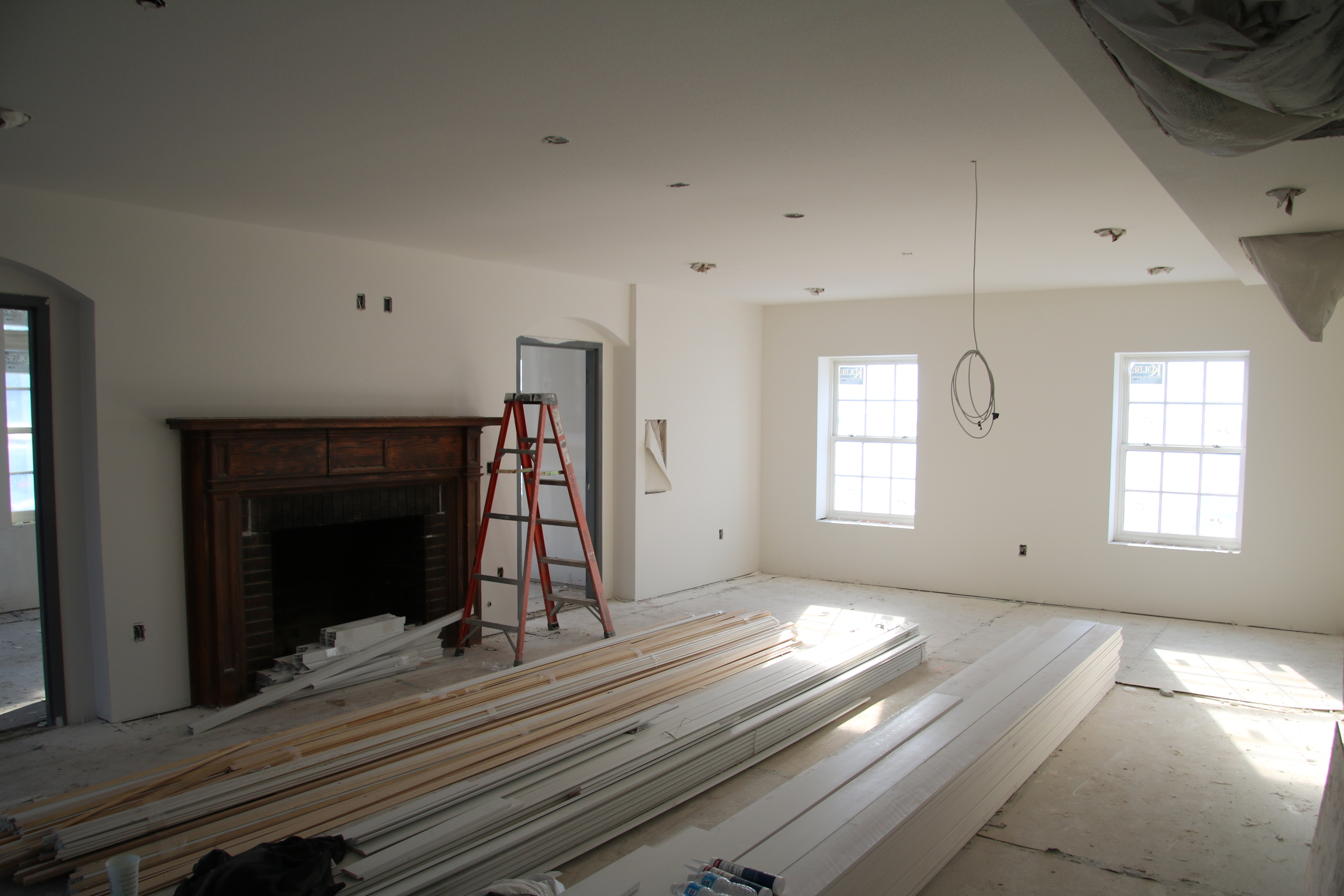 2016-01-05 Living Room textured-Primed.JPG