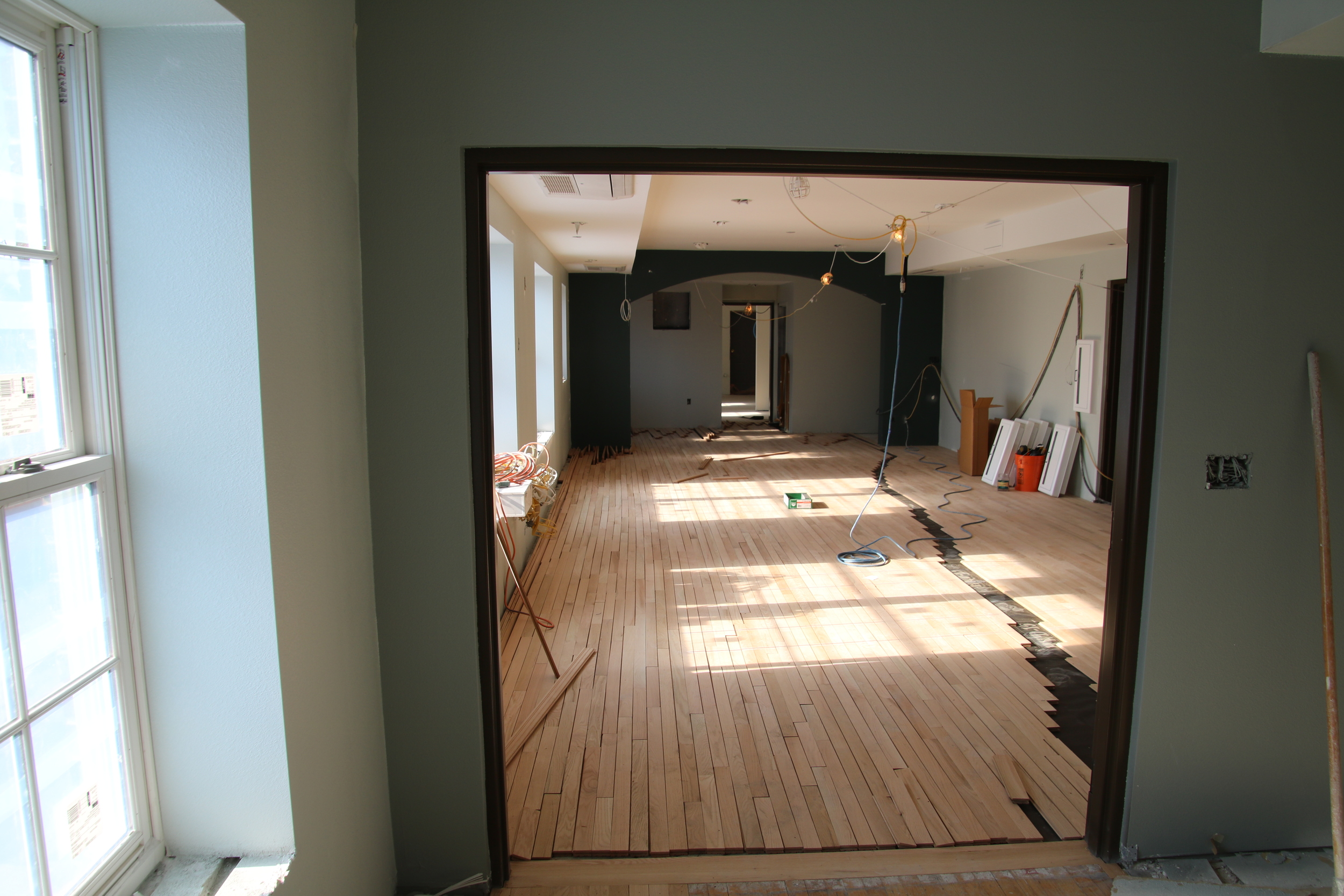 2016-01-19 looking into Dining Room from Living Room.JPG