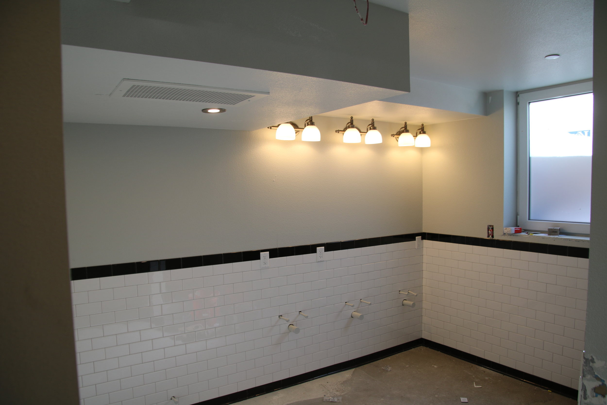 2016-02-03 Basement Bathroom vanity area.JPG