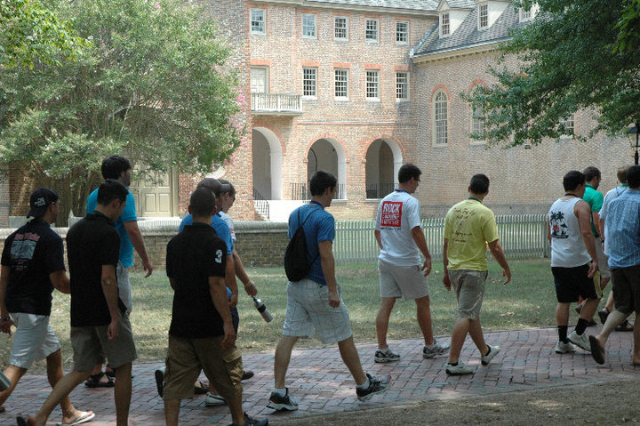 2010_ruck_2010_wren_hall_william_and_mary.jpg