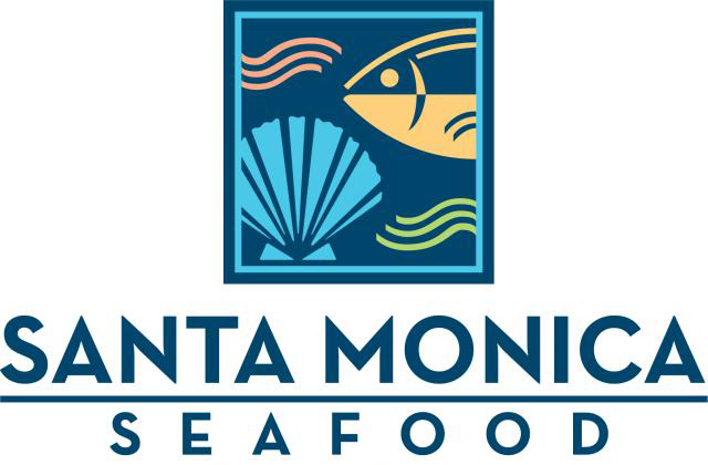 SantaMonicaSeafood_Logo.jpg