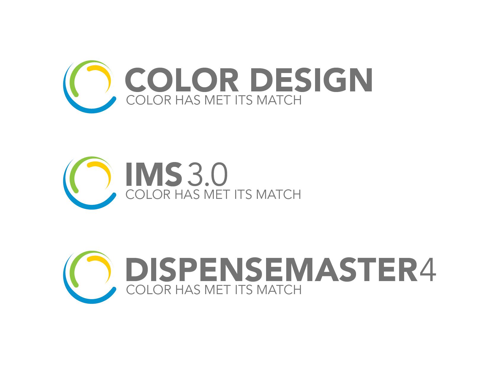 K-Cooke-Designs-Small-Business-Branding-polyone-atlanta-Website.jpg