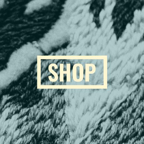 Shop-Button