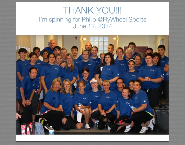 Photo from SPIN FOR PHILIP 2014.jpg
